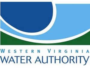 Water authority urges past-due customers to seek assistance before shutoffs resume