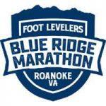 Despite pandemic 2021 Blue Ridge Marathon has record economic impact