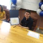 Boys & Girls Clubs of SWVA launches scholarship
