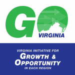 GO Va says airport service in the region still an obstacle to growth