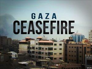 RC History Professor: complex factors to influence future Israeli Palestinian peace talks