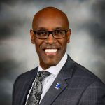 New Goodwill President says job training is adapting to the times