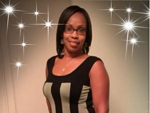 Update: Suspect arrested in Roanoke woman's shooting death