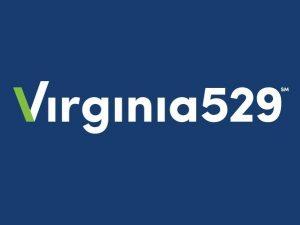 Virginia's 529 program is expanding