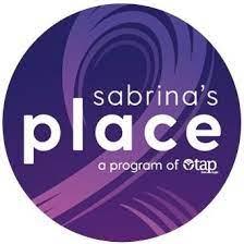 Sabrina's Place Needs Your Help
