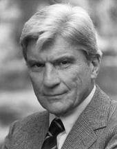 Former Va Republican US Senator John Warner dies at the age of 94