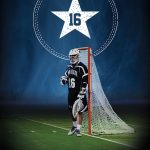 Former Roanoke Catholic student produces documentary on lacrosse star's death