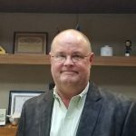 SML Chamber has new director