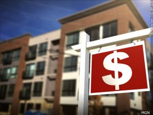 The cheapest apartment rentals in Virginia? Right here in Roanoke