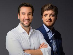 WFIR to air Travis & Sexton at debut, long-term decision pending
