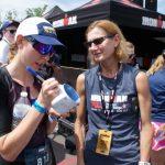 Ironman Triathlon makes its debut in Roanoke