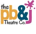 A new children's theatre is open in the Grandin Village.