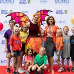 Blue Ridge PBS introduces the ECHO channel-streaming service