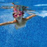 Public pools get ready to reopen in Roanoke after hiatus last year