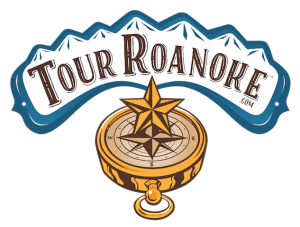 Tour Roanoke is getting back into full swing.