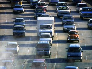 If your vehicle lease is almost up, you may profit thousands on it