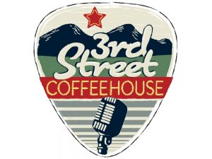 Roanoke coffee house about to wrap up year-long charity concerts