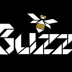 BUZZ celebrates first year on the air at Grandin Theatre