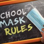 Botetourt County reinstates mask mandates for all at public schools