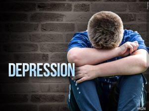 Carilion joins nationwide depression study