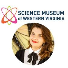 Science Museum's open house is on Wednesday.