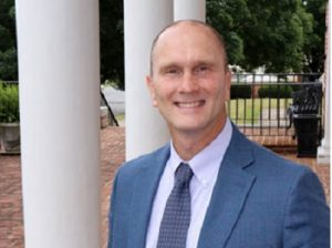 Salem Assistant Schools Superintendent is promoted to top spot
