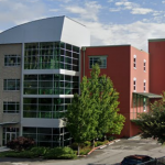 Freedom First purchases new building as HQ in downtown Roanoke