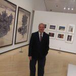 Taubman exhibit spotlights photography as an art form