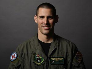 Salem sailor among five dead in Navy helicopter crash