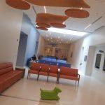 Carilion Children's – Tanglewood Center set to open next week