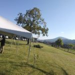 Catawba Greenway new option for McAfee Knob hikers