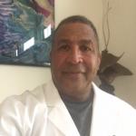 In Depth: Vaccine  hesitancy and African-Americans