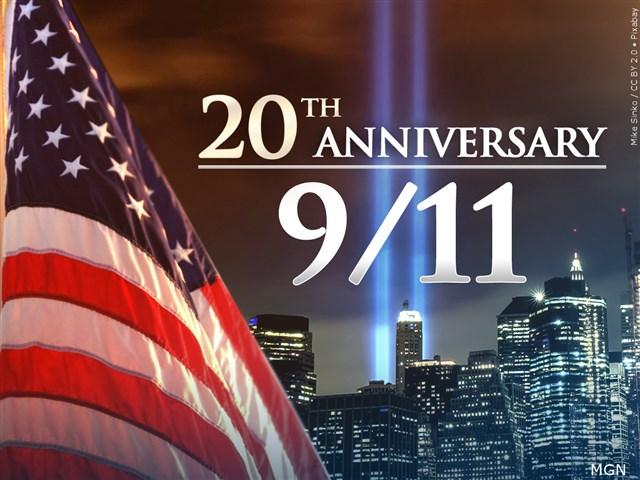 Remembering, reflecting on tragic anniversary