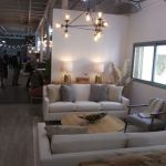 TXTUR furniture manufacturer opens showroom in Southeast