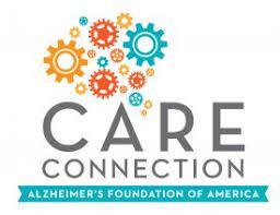 Webinar that focuses on brain health for veterans