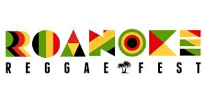 Roanoke Roots and Reggae Fest